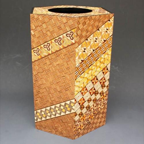 tisadbox007