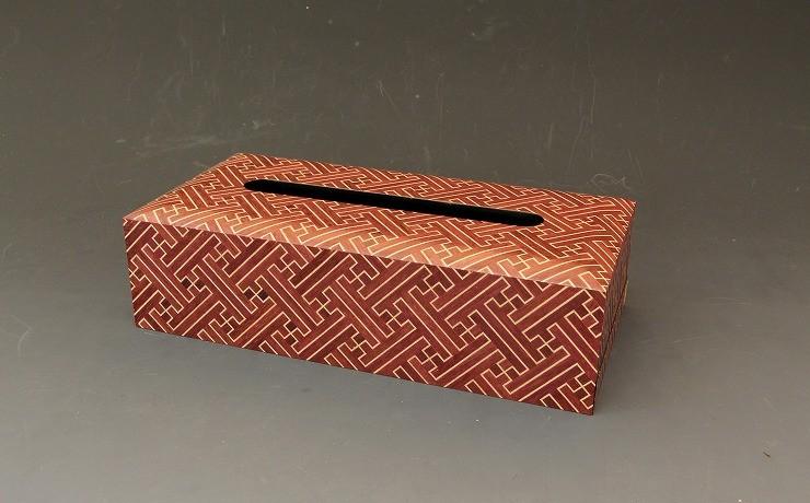 tisadbox010
