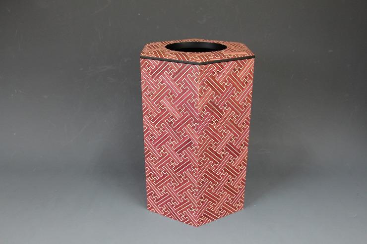 tisadbox011