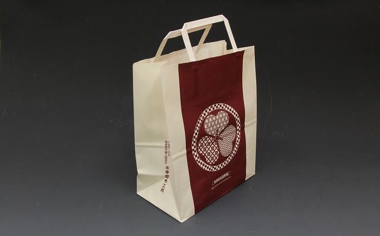 package001