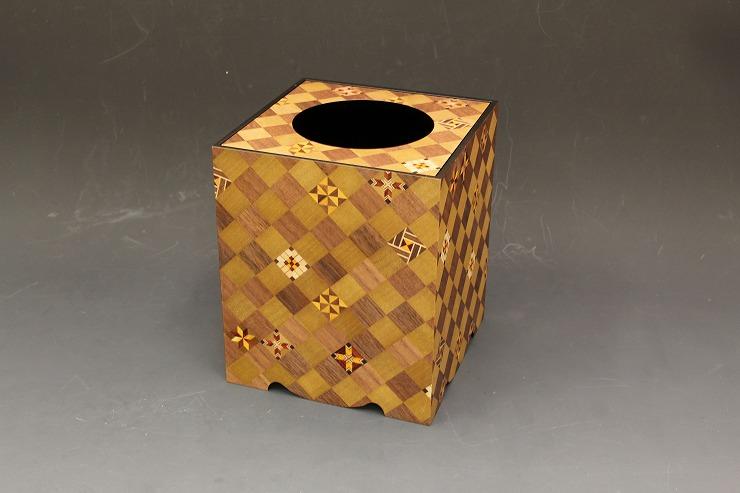 tisadbox012