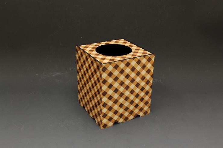 tisadbox013