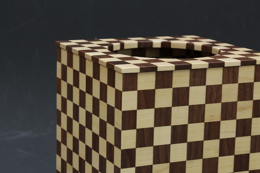 tisadbox014