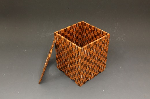 tisadbox015